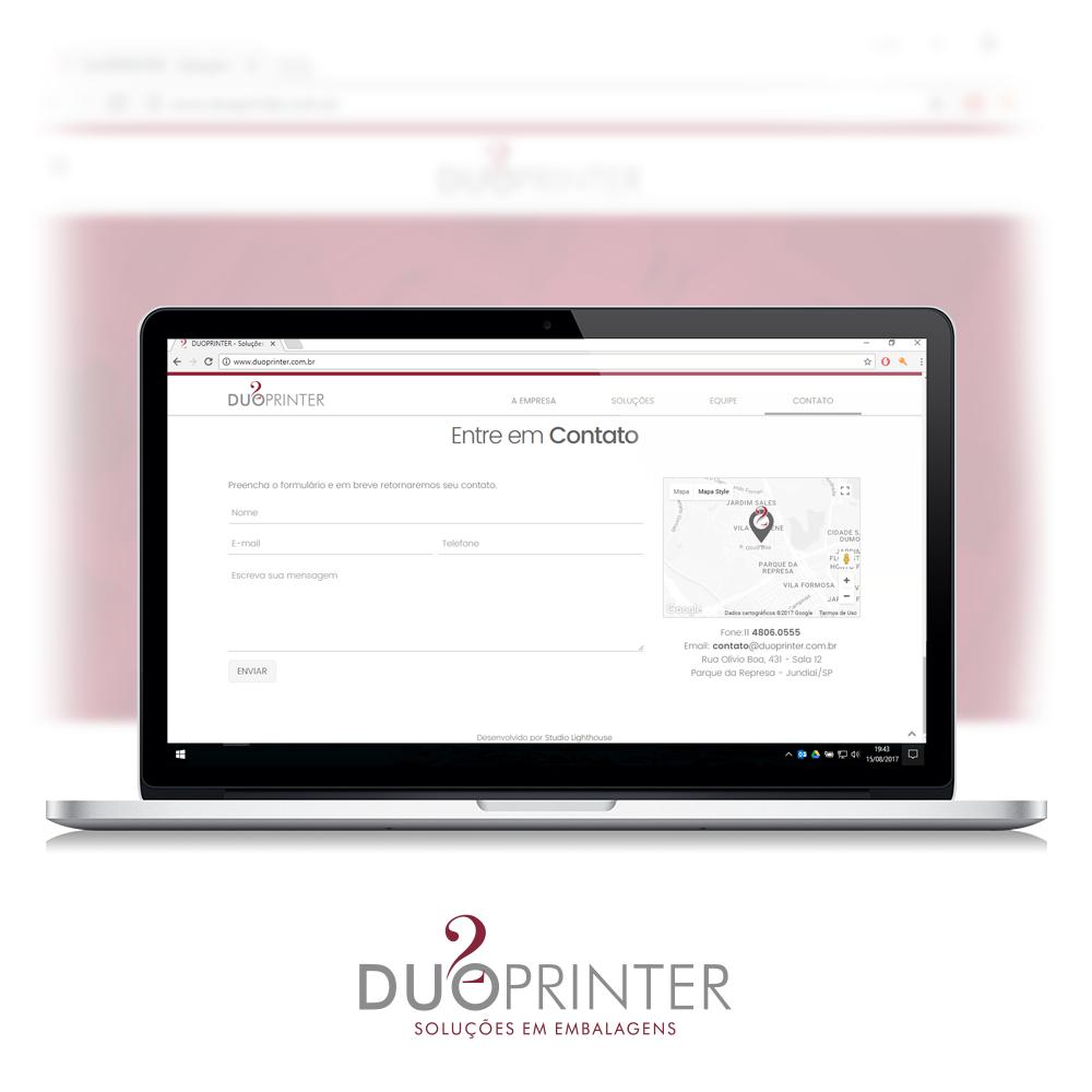 img_DuoPrinter-Site02-contato