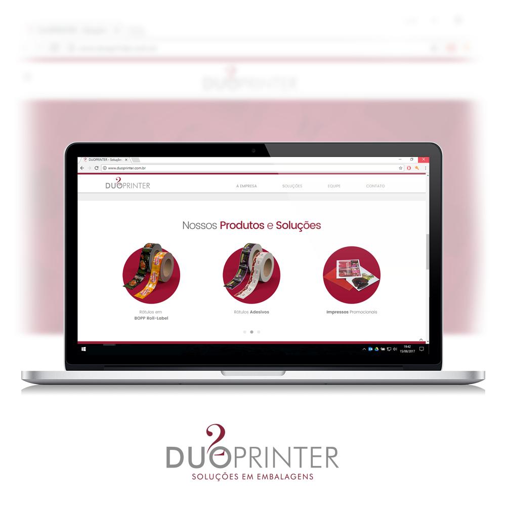 img_DuoPrinter-Site02-produtos
